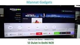 New Latest Model 32'' Inches Full HD LED TV