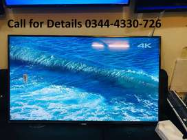 Prime offer Samsung 65 inch Android led 1 year warranty