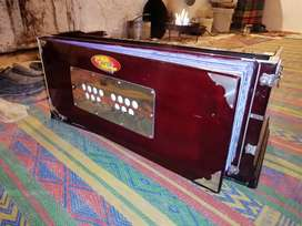 Indian harmonium brand new