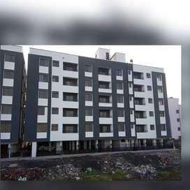 2 BHK on Rent & Sale