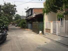Rumah Siap Huni Blok BB5/5 Telaga Mas (Duta Harapan) Bekasi Utara
