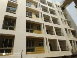 3bhk flat sale opposite City centre 2 (Noapara)