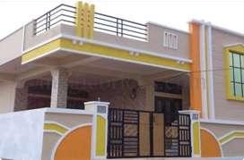 To Lease,1BHKD at kavundampalayam