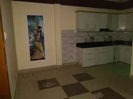 2BHK GROUND FLOOR