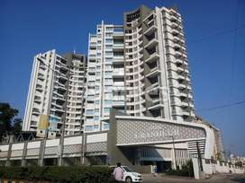 3 BHK super luxury home in baner  @2cr