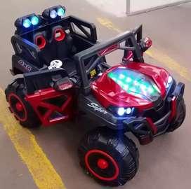 wholesale dealer of battery cars nd bikes of kids