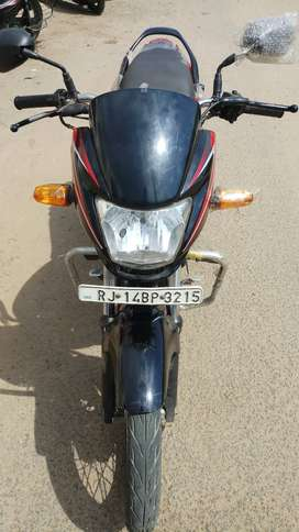Good Condition Hero Passion 2011 with Warranty | CSRA 3215 Jaipur