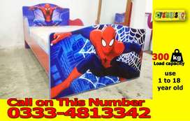 Single Bed | Children Beds | kids Bed sale | Baby Furniture