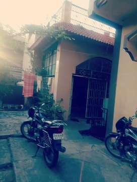 House for sale in bariatu.. Jora talab..