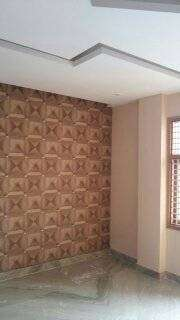 1 bhk flat near by metro station with loan facility