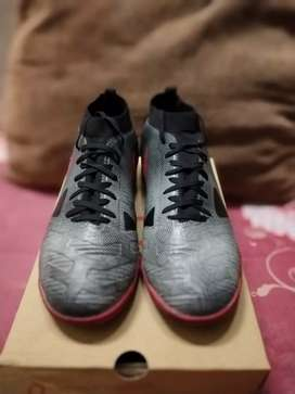Sepatu OrtusEight Forte Instinct In MURAH !!!