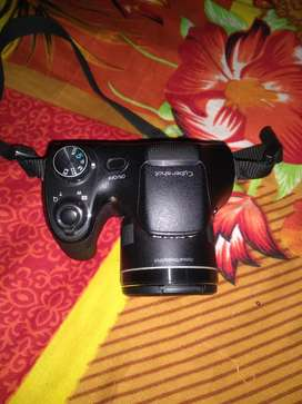 Sony h300 new condition