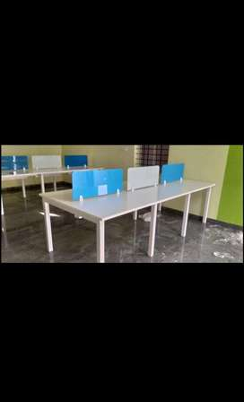 Office furniture available in wholesale price with A1 quality material