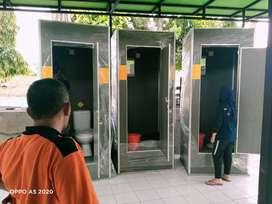Batu Beling - Produsen Portable Toilet Low Price