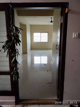 House for Rent - 1st floor