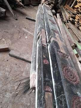 பழைய தேக்கு மரம் வாங்க/விற்க