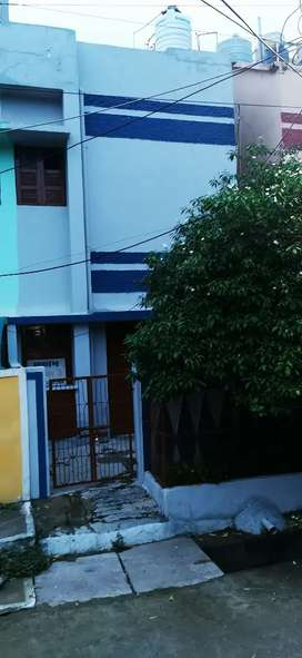 Premium House at Aishbagh with all amenities like water and parking