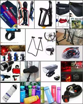 Ready Aksesoris Sepeda