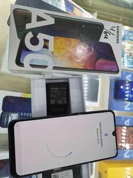 Samsung A50 kredit cukup bayar awal 480