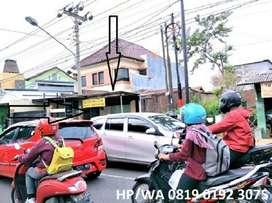 Rumah Tua hitung Tanah,Karangrejo Raya Jatingaleh Semarang