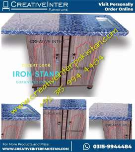 Iron Stand at wholesale istri table bed sofa dining center wardrobe