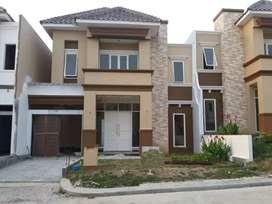 Dijual rumah di Ciputra