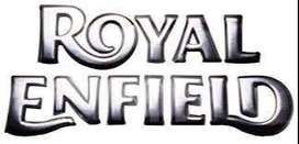 ENGINEER CANDIDATE APPLY IN ROYAL ENFIELD COMPANY.