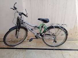Bicycle for sale in Multan