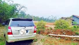 Tanah ijin industri jateng Boyolali Salatiga 4.5 Hektar