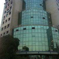 217 sft shop available for sale in alpha commercial gr noida