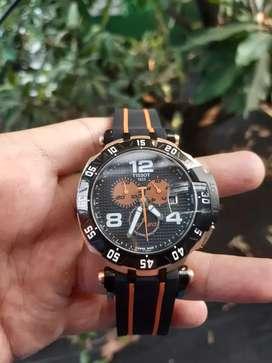 Jam Tangan Tissot MotoGp