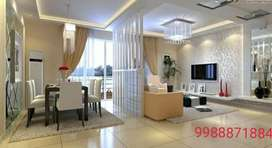 We provide all Latest Home Renovation services