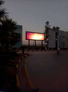 SMD LED Videowall Solution - Best price in pakistan