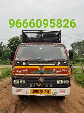 Well maintained vehicle with good condition and all papers are clear
