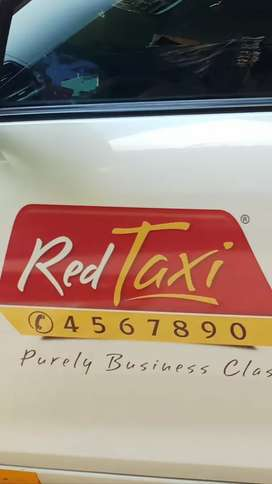 Driver wanted # 24hrs # red taxi #