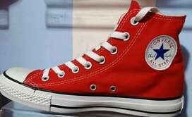 Canverse hi merah 380rb