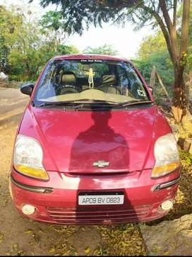 Car is in good condition interest call me From Anantapur contact us in