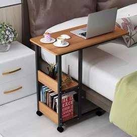 laptop table homes