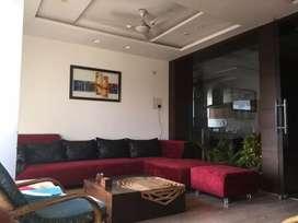 7bhk luxury apartment in civil lines