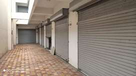 Available shop for office and others