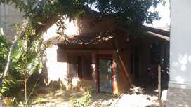 Di Kontrakan Rumah Perumahan BSP 1 Singkil Karanggeneng Boyolali