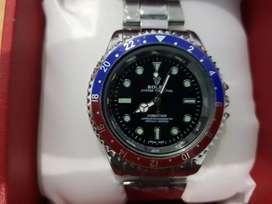 Jam Tangan Pria Rolex Grade A