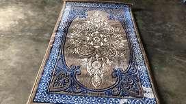 Carpets New brand