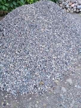 Jual bahan bangunan batu sprit dll