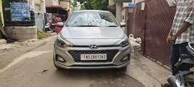 Hii sir my car sell in 5 month old only.