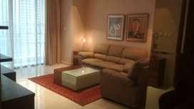 Disewakan Apartment Sudirman Mansion