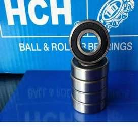 Hch Bearing ball