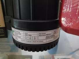 Pompa celup / pompa kolam ikan Wasser WD101EA