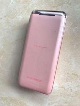 Powerbank Probox Pink Tahun 2013