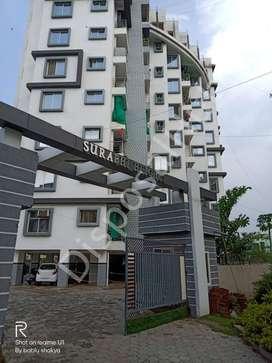 Residential Flat(Surabhi Height)